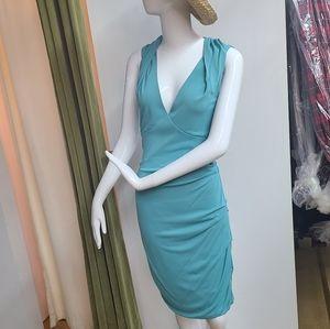 Moschino Cheap & Chic Dress